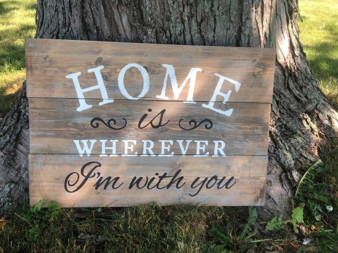 HOME wanatah goodyby 9